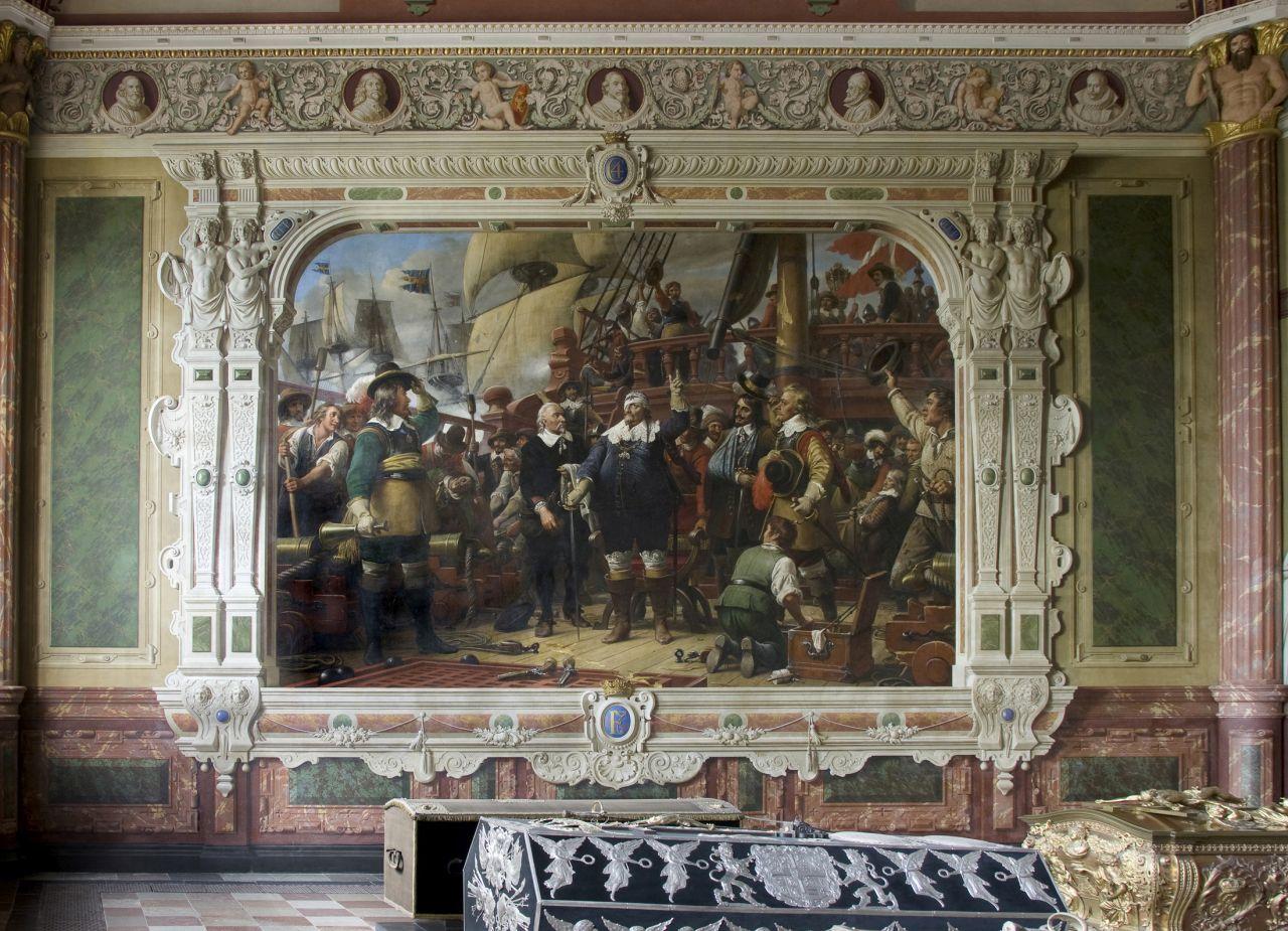 Roskilde Dom 2
